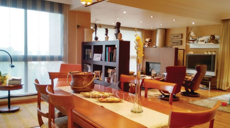 Holiday home Reus-Castellvell del Camp photo 1
