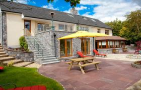 Photo of Banagher Rental