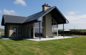 Photo of Ballybunion Lodge