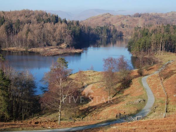 16 Brathay photo 8