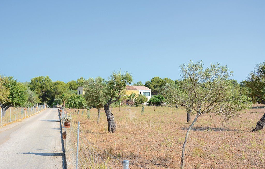 Holiday home Can Picafort photo 5