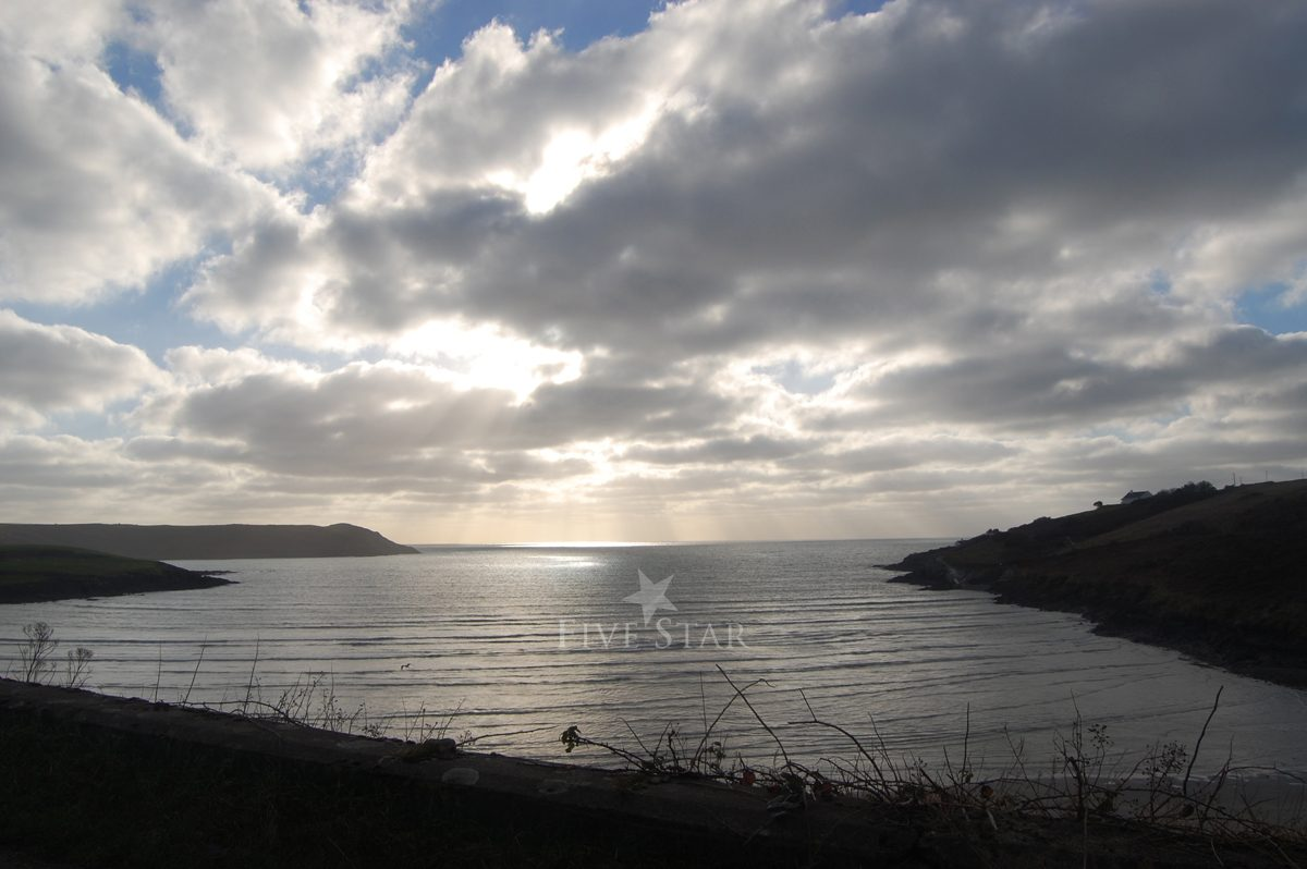 West Cork Hideaway photo 4