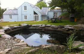 Photo of West Cork Paradise Cottage