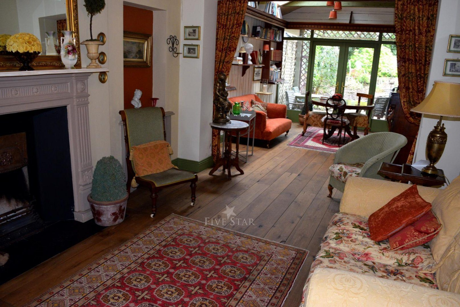 Period Residence Taylors Hill photo 6