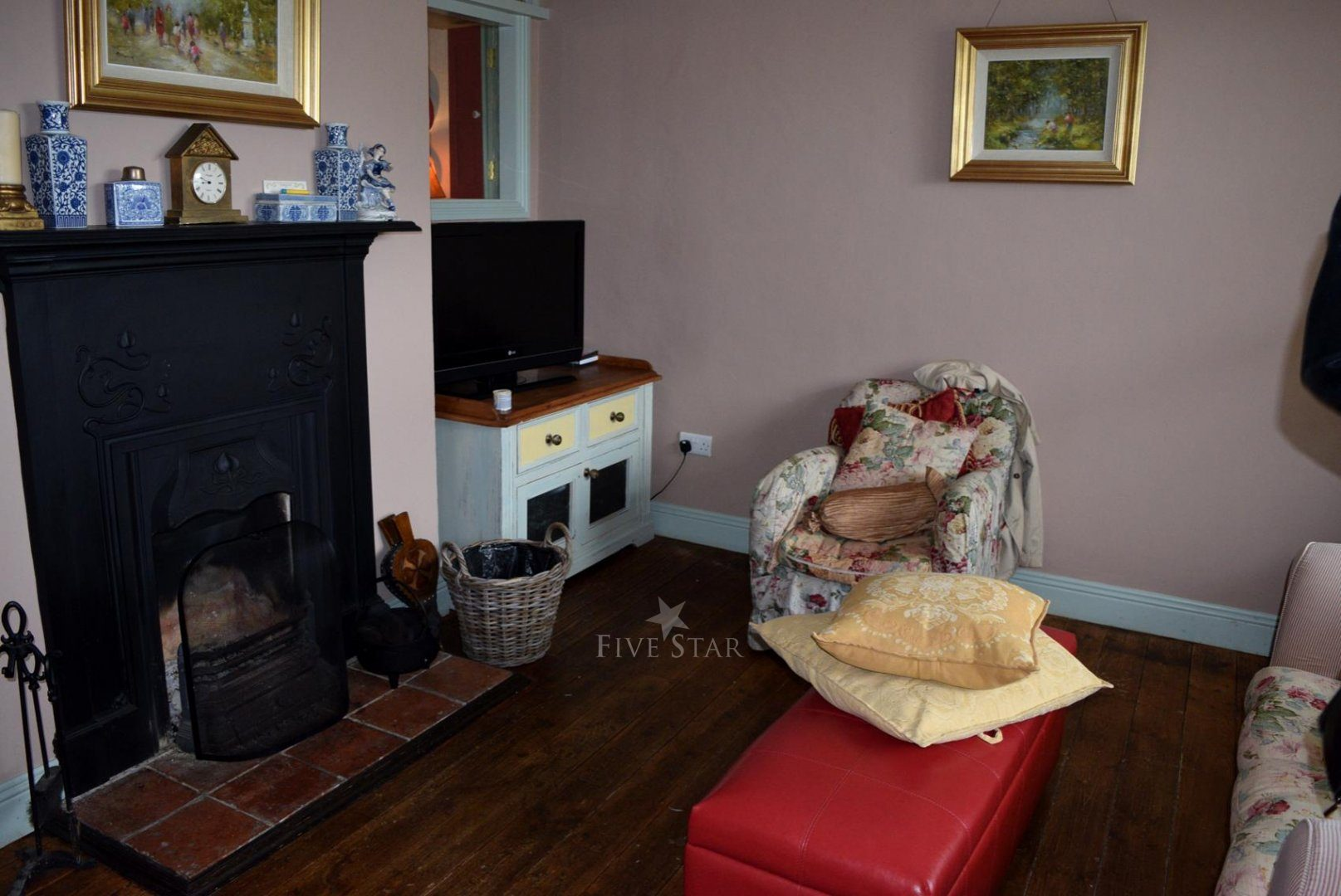 Period Residence Taylors Hill photo 8