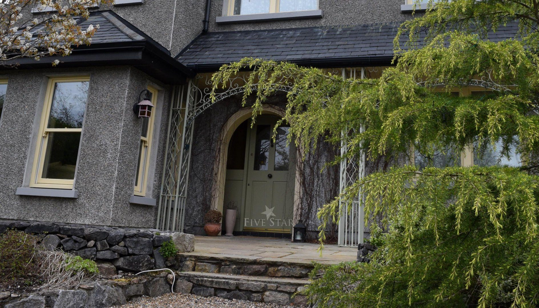Period Residence Taylors Hill photo 17