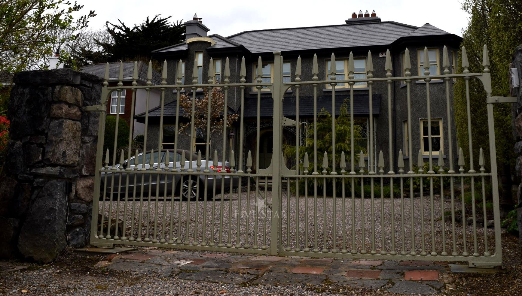 Period Residence Taylors Hill photo 1