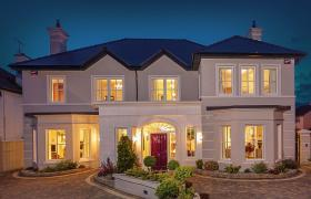 Photo of Luxquisite 5-Star Killarney Residence