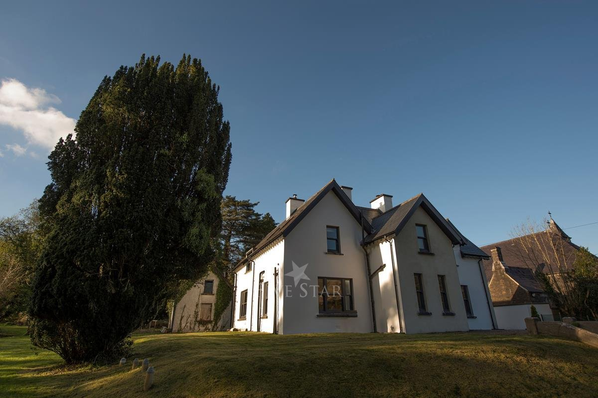 Bonane House photo 2