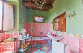 Photo of Holiday home Montefiascone