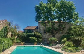 Photo of Bastide Au Jardin Secret