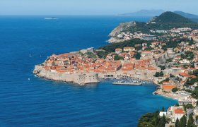 Photo of Holiday home Dubrovnik-Vitaljina