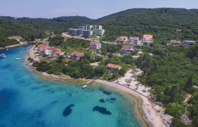 Photo of Holiday home Korcula-Zrnovska Banja