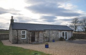 Photo of Forres Cottage
