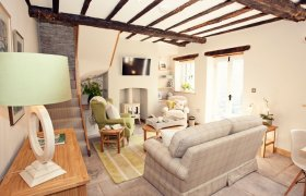 Photo of Brecon Cottage