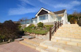 Photo of Ilfracombe Bungalow