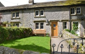 Photo of Bakewell Cottage