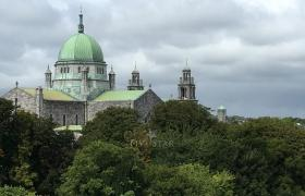 Photo of River Penthouses Galway City