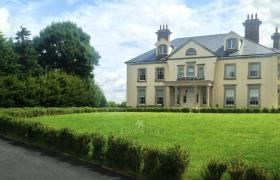 Photo of Westbrook Country House