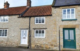Photo of Mouse Cottage