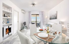 Photo of Holiday home Margolf Riviera Del Sol