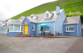 Photo of Seafront Glenbeigh