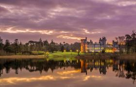 Photo of Dromoland Golf & Country Club