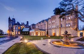 Photo of Culloden Estate and Spa