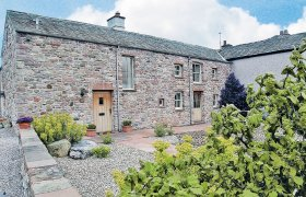 Photo of Wordsworth Cottage