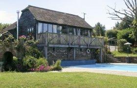 Photo of Stonehouse Farm Cottage