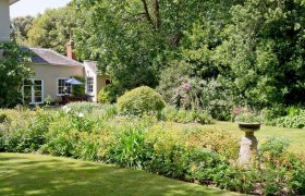 Photo of Mulberry Cottage