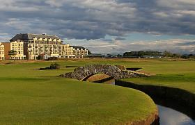 Photo of Old Course Hotel