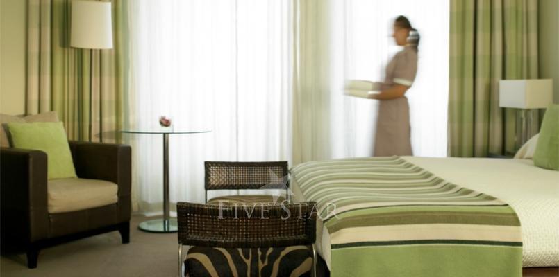 Balmoral Hotel photo 20