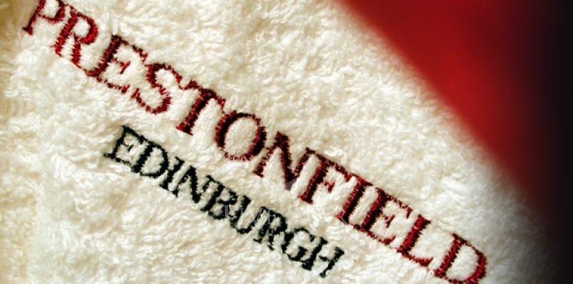 Prestonfield Hotel photo 20