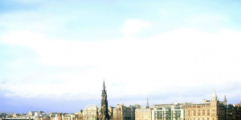 The Scotsman photo 26