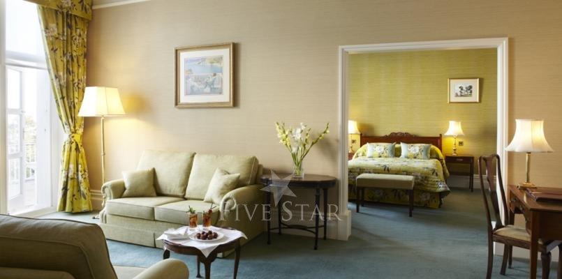 The Grand Hotel photo 15