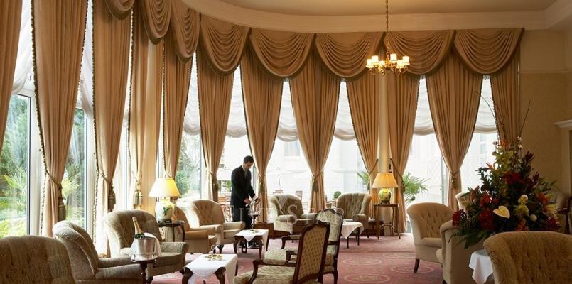 The Grand Hotel photo 5