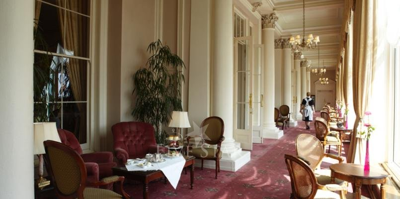 The Grand Hotel photo 21