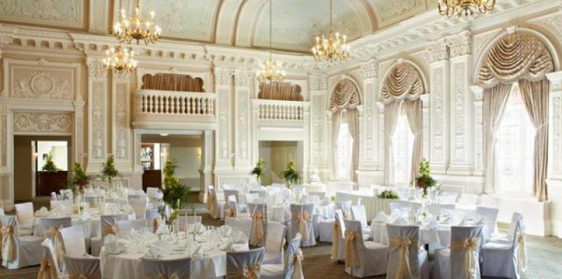 The Grand Hotel photo 6