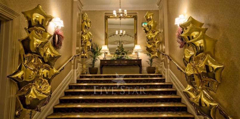 The Grand Hotel photo 2
