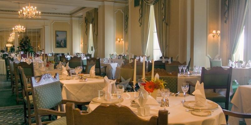 The Grand Hotel photo 7