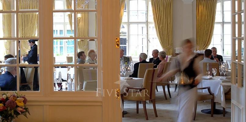 The Goring photo 16