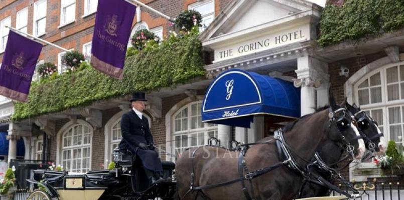 The Goring photo 2