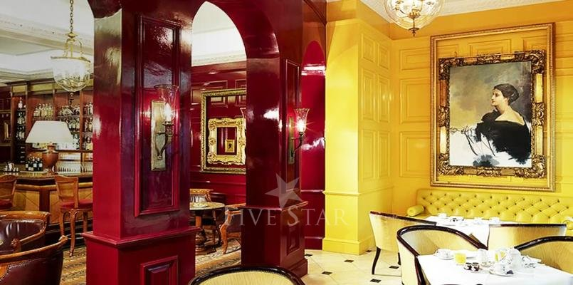 The Goring photo 11