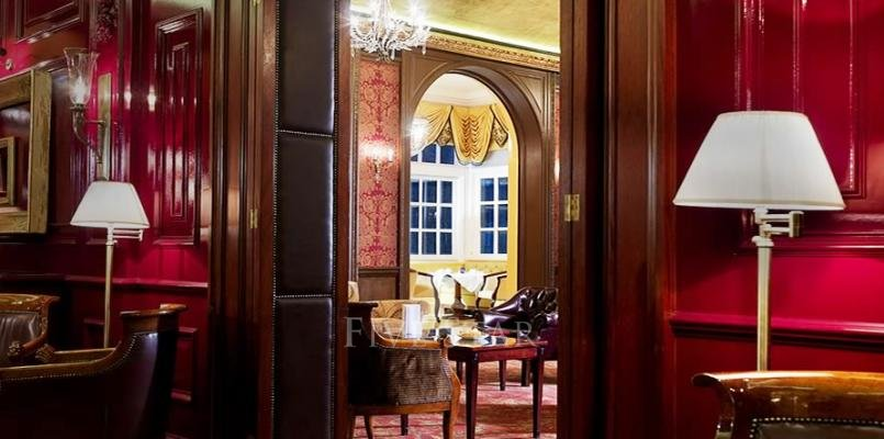 The Goring photo 4