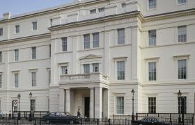 Photo of The Lanesborough