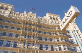 Photo of The Grand Brighton