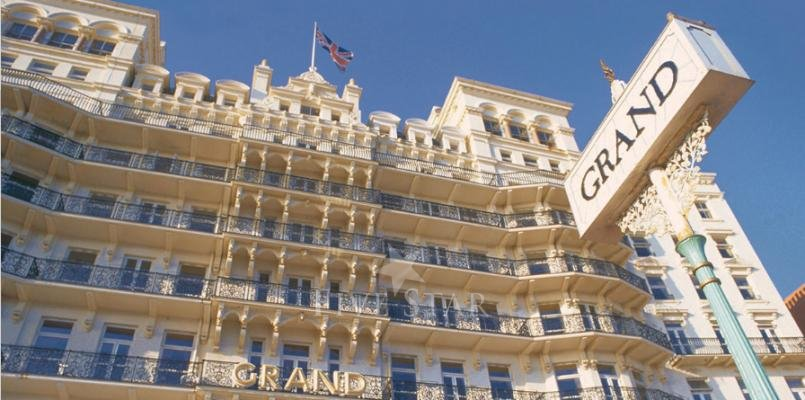 The Grand Brighton photo 1