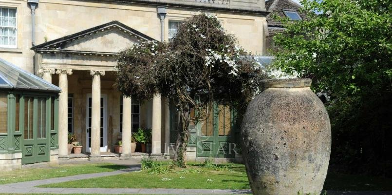 The Royal Crescent photo 4