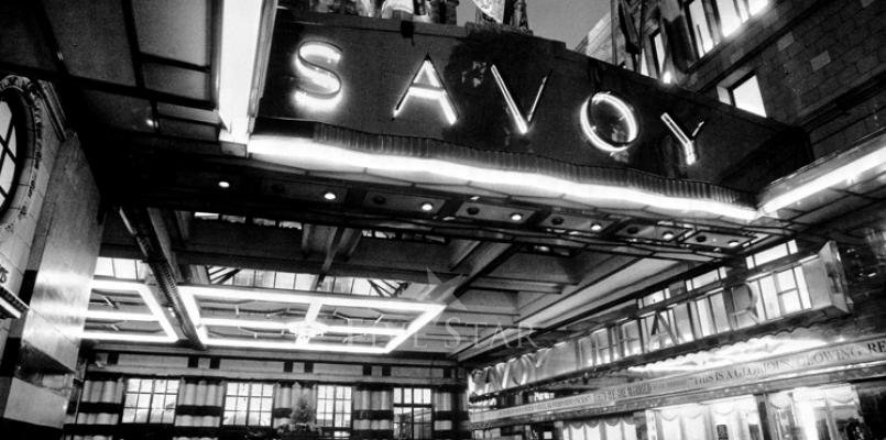 The Savoy photo 2